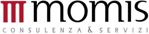 momis logo