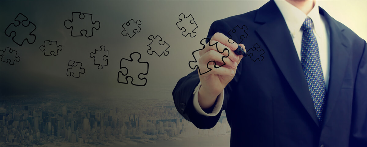 gestione strategica