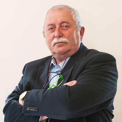 Tilio Casagrande